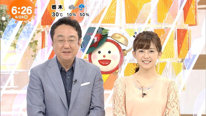 miyaji20160928_16.jpg