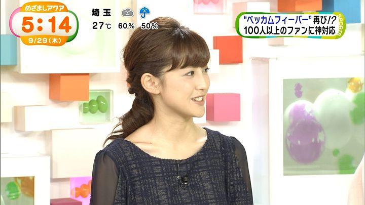 miyaji20160929_20.jpg