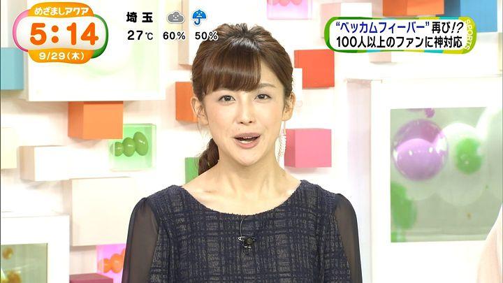 miyaji20160929_21.jpg