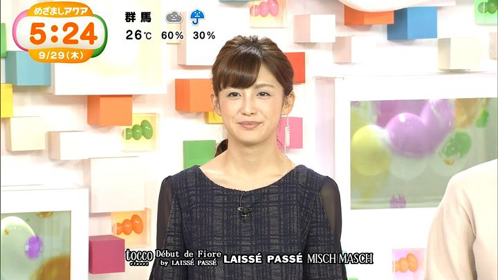 miyaji20160929_23.jpg