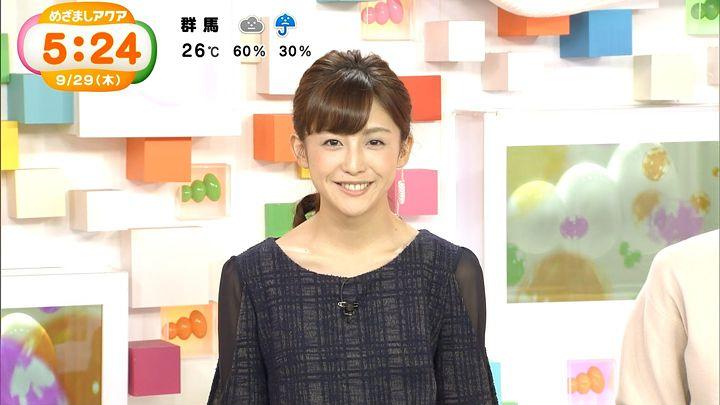 miyaji20160929_24.jpg