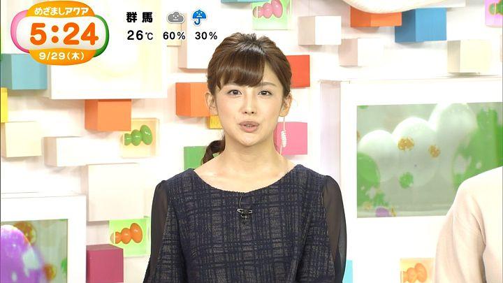 miyaji20160929_25.jpg