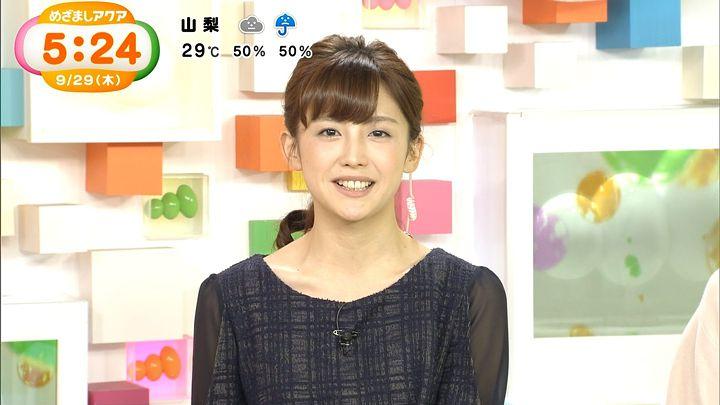 miyaji20160929_26.jpg