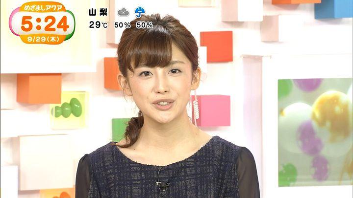 miyaji20160929_27.jpg