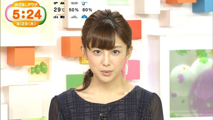 miyaji20160929_28.jpg