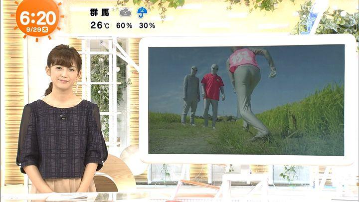 miyaji20160929_32.jpg