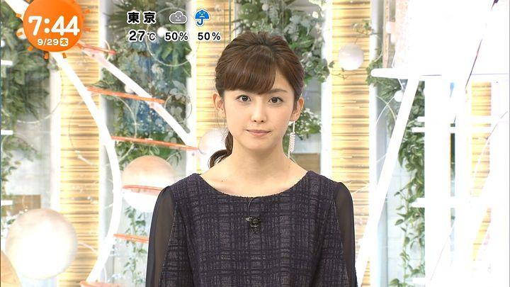 miyaji20160929_37.jpg