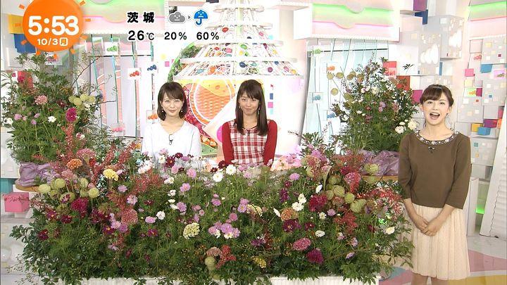 miyaji20161003_03.jpg