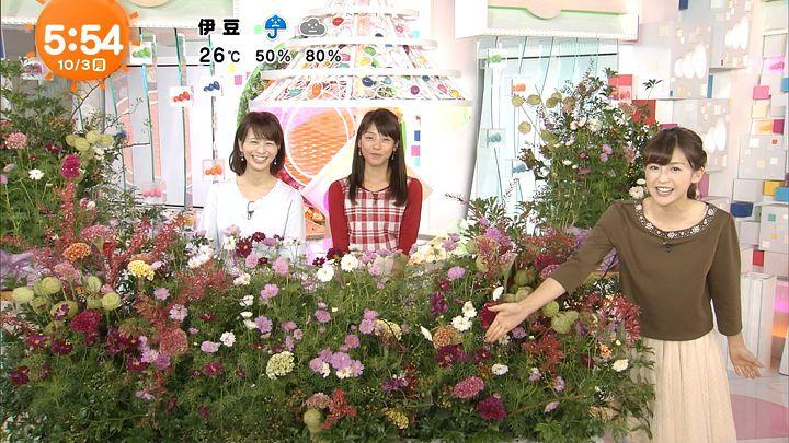miyaji20161003_04.jpg