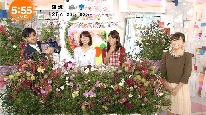 miyaji20161003_05.jpg