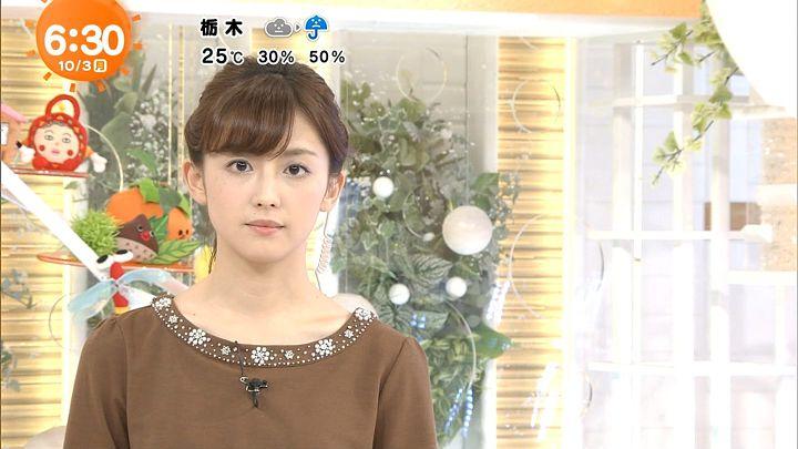 miyaji20161003_07.jpg