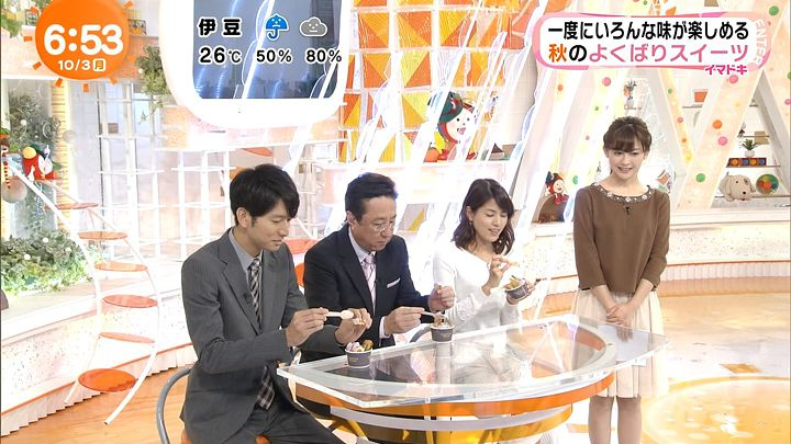 miyaji20161003_09.jpg