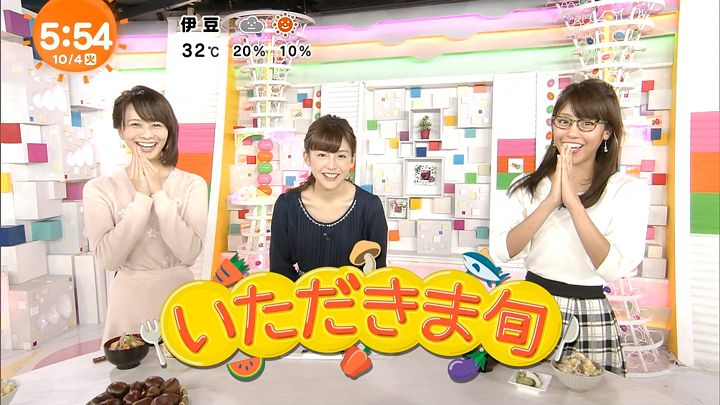 miyaji20161004_03.jpg