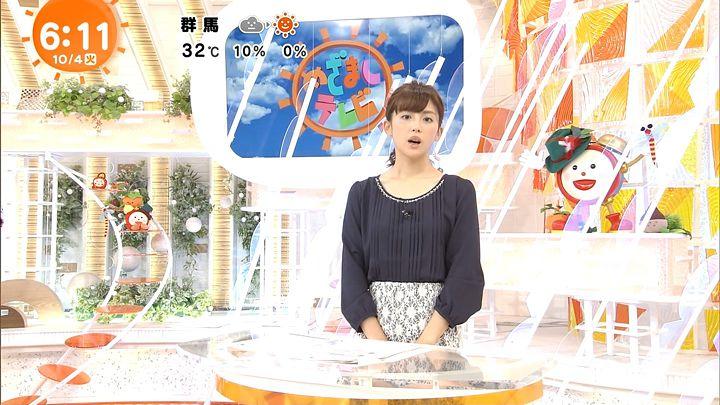 miyaji20161004_05.jpg