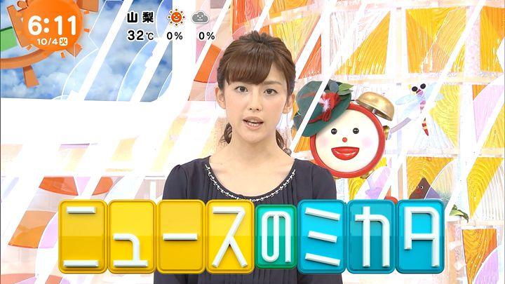 miyaji20161004_06.jpg
