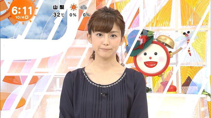 miyaji20161004_07.jpg