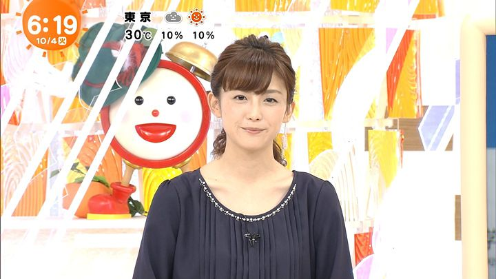 miyaji20161004_08.jpg
