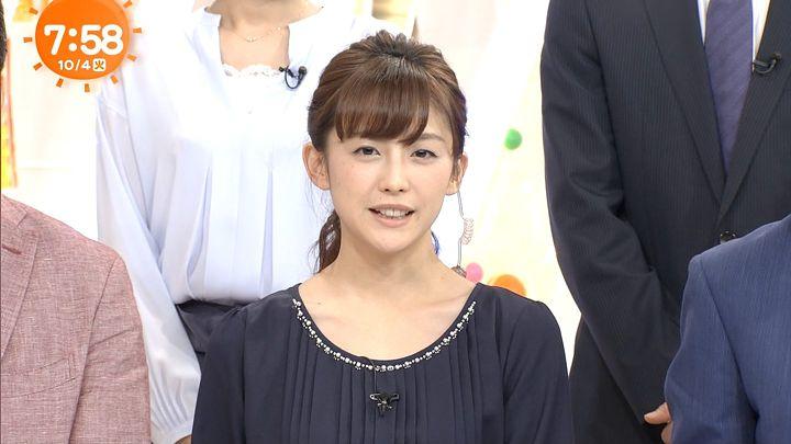 miyaji20161004_12.jpg