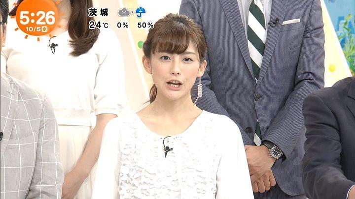 miyaji20161005_01.jpg