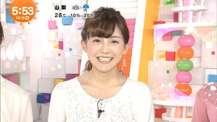 miyaji20161005_02.jpg