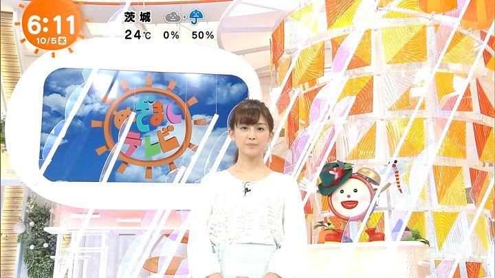miyaji20161005_05.jpg
