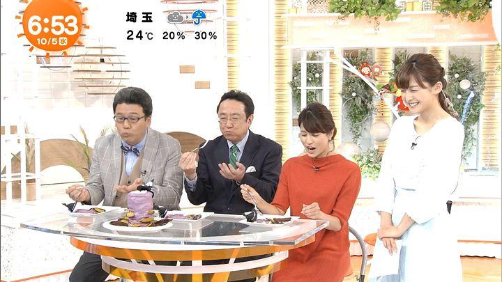 miyaji20161005_12.jpg