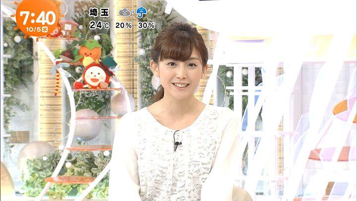 miyaji20161005_14.jpg
