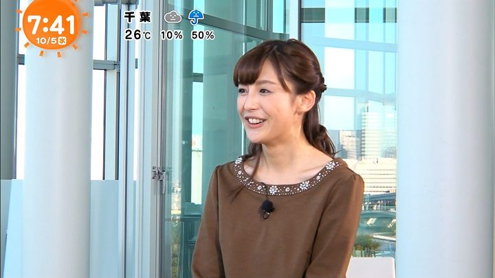 miyaji20161005_15.jpg
