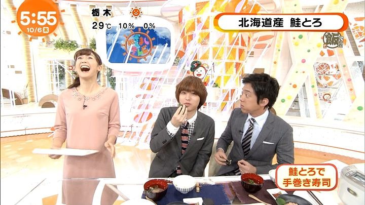 miyaji20161006_02.jpg