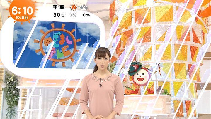 miyaji20161006_04.jpg