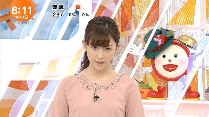miyaji20161006_05.jpg