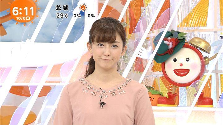 miyaji20161006_06.jpg