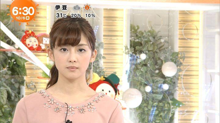 miyaji20161006_07.jpg