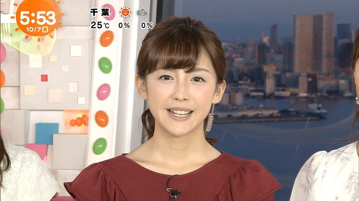 miyaji20161007_01.jpg