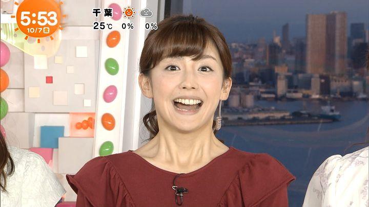 miyaji20161007_02.jpg
