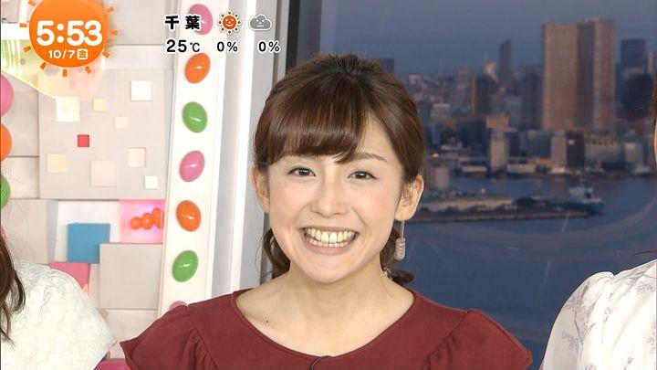miyaji20161007_03.jpg