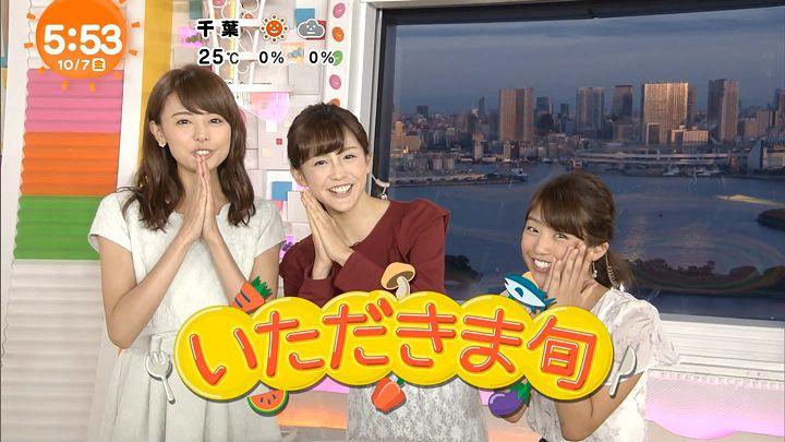 miyaji20161007_04.jpg