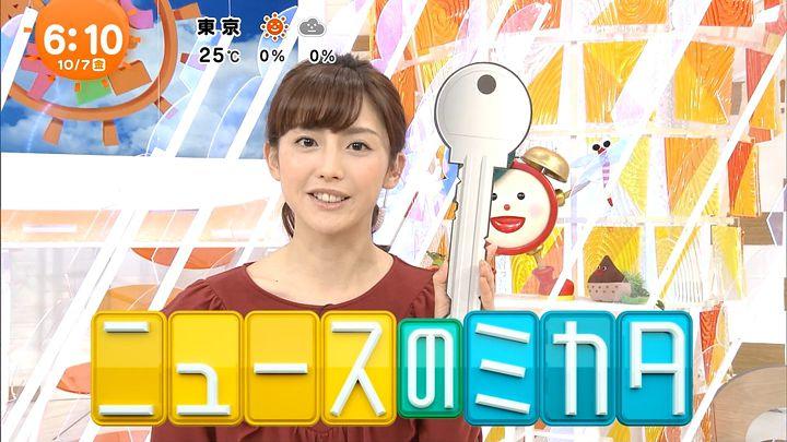 miyaji20161007_07.jpg