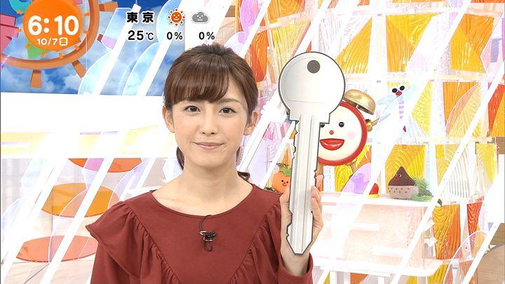 miyaji20161007_08.jpg