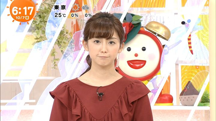 miyaji20161007_11.jpg