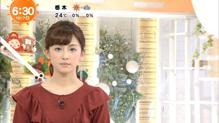 miyaji20161007_12.jpg