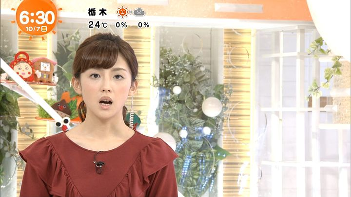 miyaji20161007_13.jpg