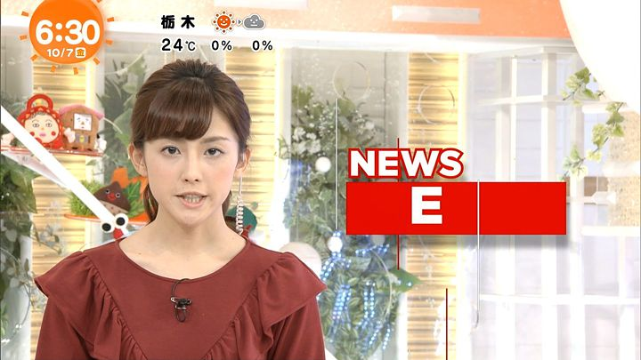 miyaji20161007_14.jpg