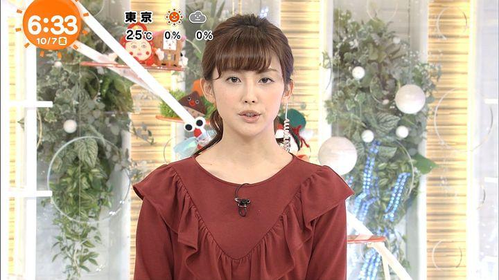 miyaji20161007_15.jpg