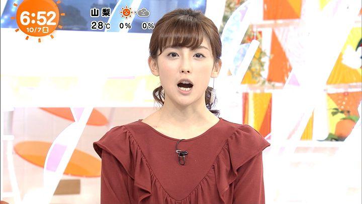 miyaji20161007_18.jpg
