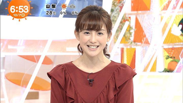 miyaji20161007_20.jpg