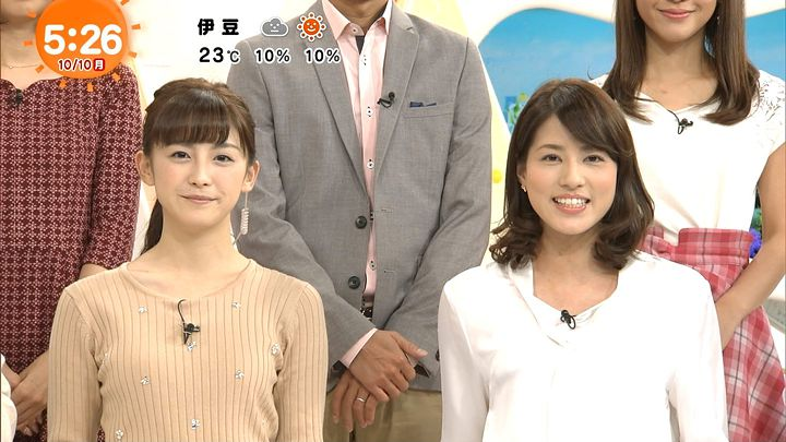 miyaji20161010_01.jpg