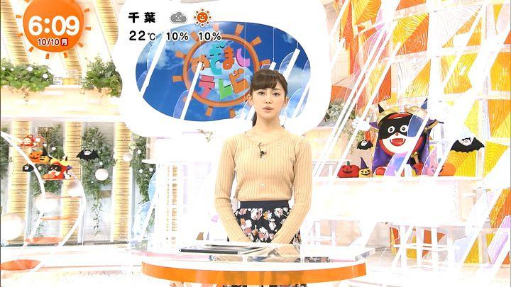 miyaji20161010_04.jpg