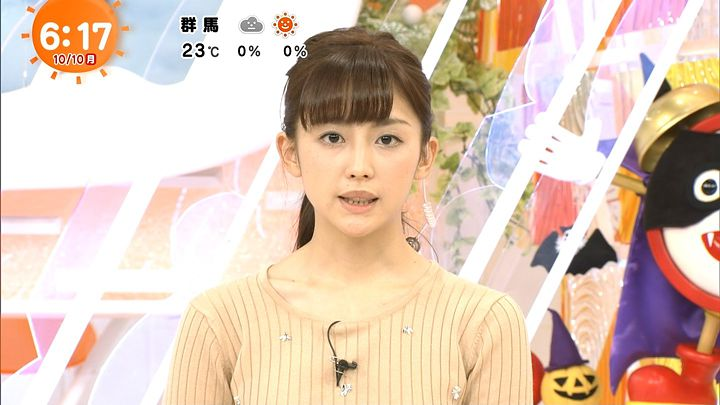 miyaji20161010_05.jpg