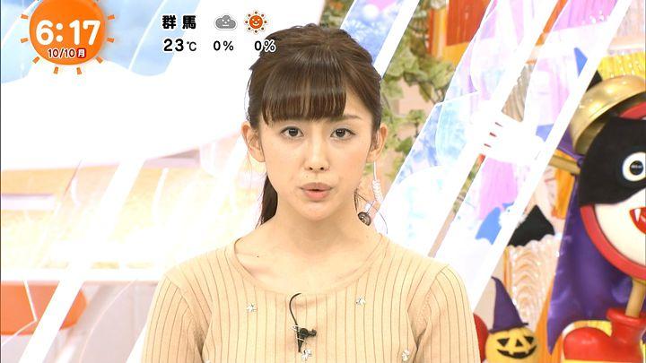 miyaji20161010_06.jpg